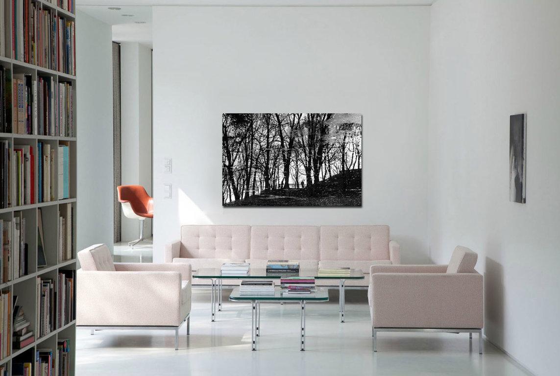 Bastejkalns 90 x 60 Art Canvas