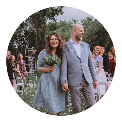 Maruta & Martiņš