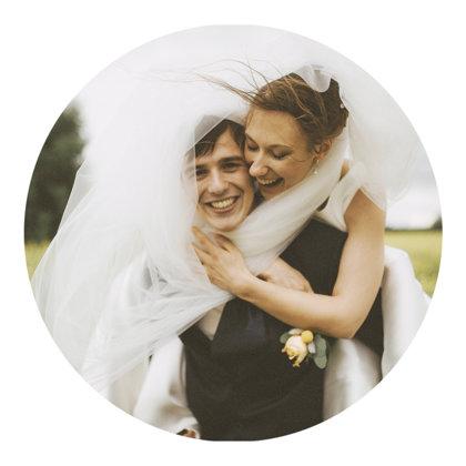 Tobias & Irina
