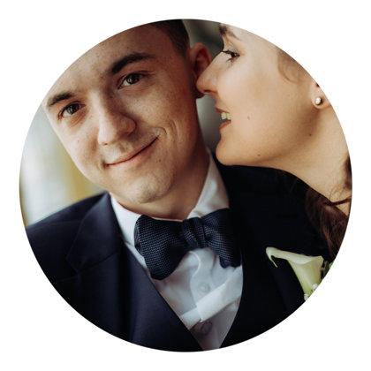 Eriks&Tatjana